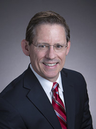 Attorney Mark Dugan