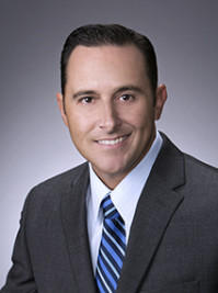 Attorney Anthony Cuesta